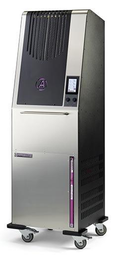 Aerobiotix UV-C CUVC Air Disinfection Device