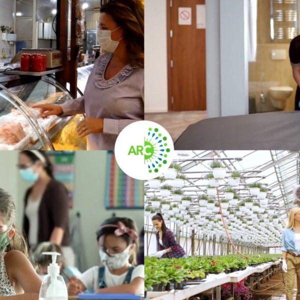 GreenTech Commercial
